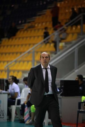 Maurizio Colucci