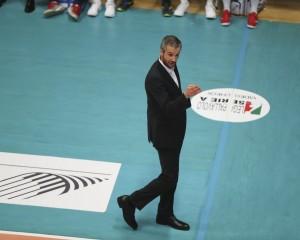 coach Conci