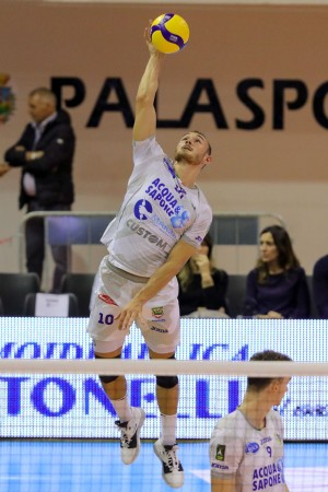 karlitzek moritz petr top volley latina