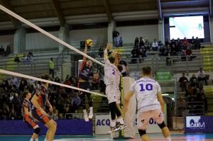 attacco dzavoronok donovan vero volley monza muro top volley latina