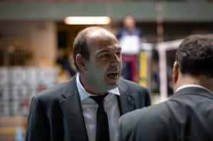 Mister Maurizio Colucci
