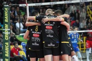 Gruppo Verona
