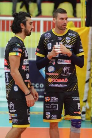 Galasso e Serra