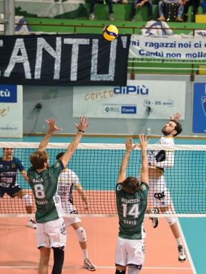 Attacco Tiozzo