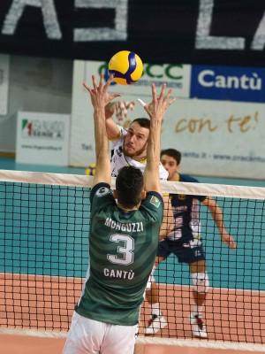 Attacco Cargioli