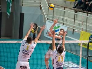 Attacco Maiocchi