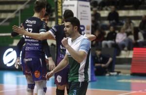 Davide Marra per Siena