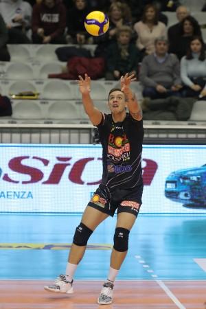 Radke Murilo