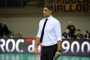 Andrea Giani