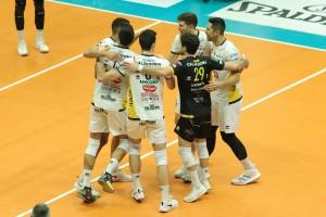 esultanza Verona (1)