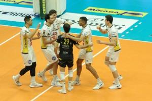 esultanza Verona (2)