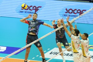 Yosifov attacco