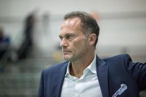 Coach Tofoli