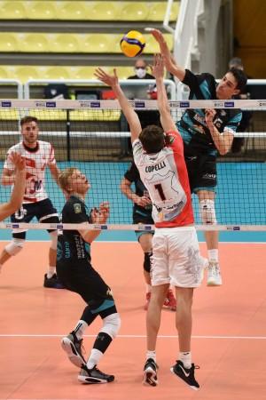 Attacco Gianotti