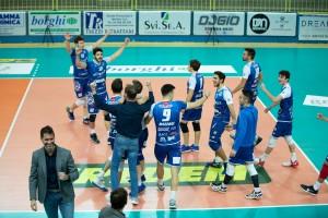 Start ViviBanca Torino