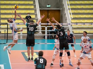 Attacco Carelli