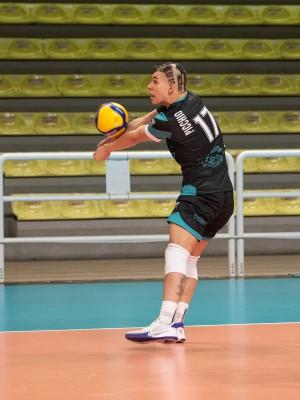 Matteo Picchio