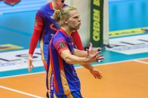 Donovan Dzavoronok