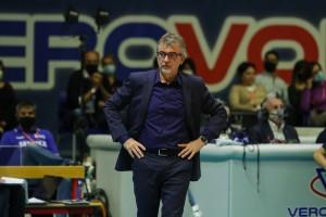 Massimo Eccheli