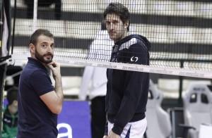 16/12/2018 Emma Villas Siena vs Vero Volley Monza