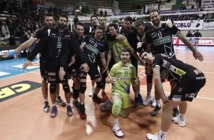 02/02/2019 Emma Villas Siena vs Kioene Padova