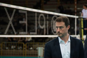 10/04/2019 Menghi Shoes Macerata vs Elios Messaggerie Catania